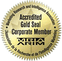 MRIA ARIM Gold Seal